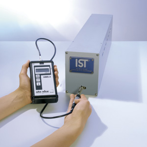 UV-Measurement-Devices