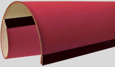 www.ats-sa.co.za - Consumables - Blankets & Plates - Printing Blankets