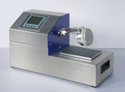 www.ats-sa.co.za - MachineryEquipment - IR&UV - Ink Rub Tester IRT