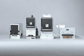 www.ats-sa.co.za - MachineryEquipment - IR&UV - UV Systems