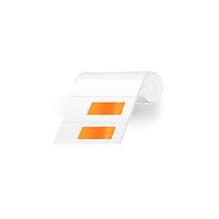 ATS FFS-Labeller - Advanced Technology Solutions