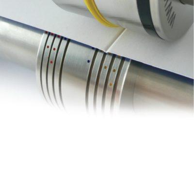 Tech-ni-Fold™ Tri-Creaser-Fast-Fit